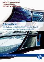 Bild und Text PDF