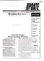 Asian Labour Update PDF