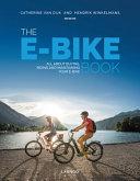 The E-Bike Book