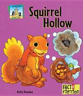 Squirrel Hollow