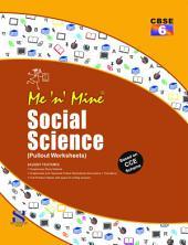 Me n Mine-Social Science