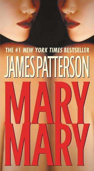 Download Mary  Mary Book