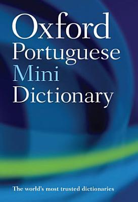 Oxford Portuguese Mini Dictionary PDF