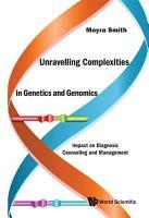 Unravelling Complexities in Genetics and Genomics PDF