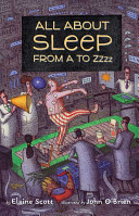 All about Sleep from A to ZZZZ PDF