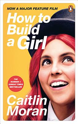 How to Build a Girl PDF