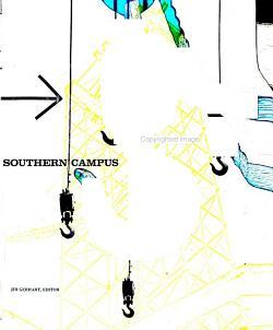 Southern Campus PDF