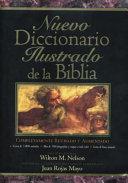 Nuevo Diccionario Ilustrado de La Biblia PDF