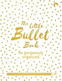 Download The Little Bullet Book Book