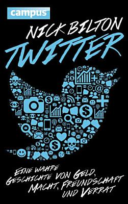 Twitter PDF