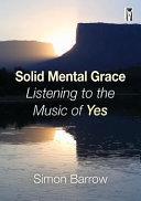 Solid Mental Grace PDF