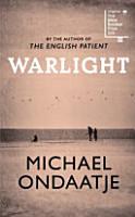Warlight PDF