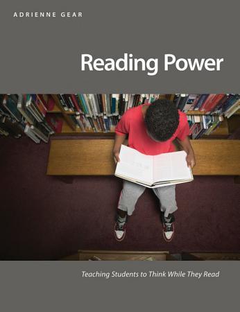 Reading Power PDF