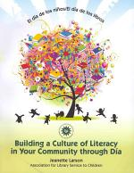 El Día de Los Niños/El Día de Los Libros