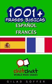1001+ Frases Básicas Español - Francés