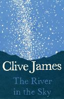 The River in the Sky  A Poem PDF