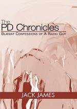 The PD Chronicles
