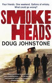Smokeheads