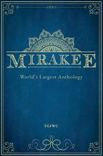 Mirakee: World's Largest Anthology