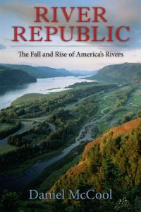 River Republic PDF