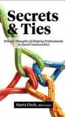 Secrets and Ties PDF