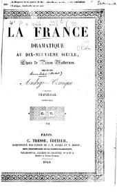 Trafalgar: vaudeville en un acte
