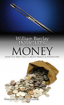 Insights  Money PDF