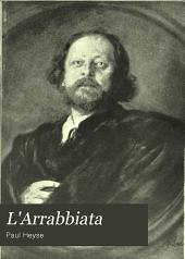 L'Arrabbiata: eine Novelle