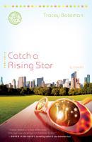 Catch a Rising Star PDF