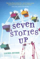 Seven Stories Up Book PDF