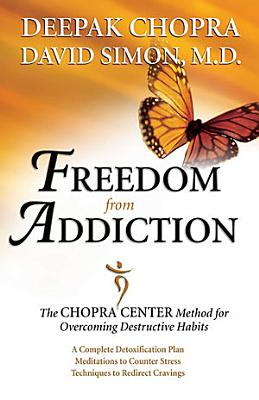 Freedom from Addiction PDF