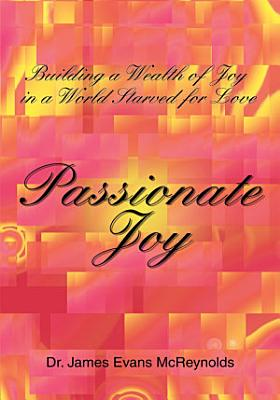 Passionate Joy PDF