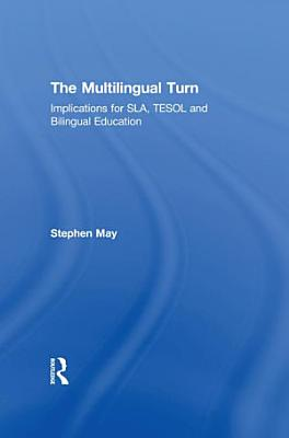 The Multilingual Turn PDF