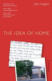 The Idea of Home