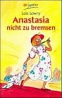 Anastasia nicht zu bremsen PDF