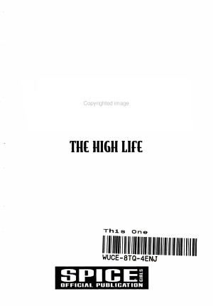 Victoria PDF