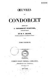 Oeuvres complètes, publiées sur les manuscrits originaux
