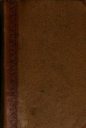 L'Italia del Popolo: (ed. per Gius. Mazzini)