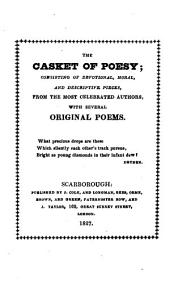 The Casket of Poesy