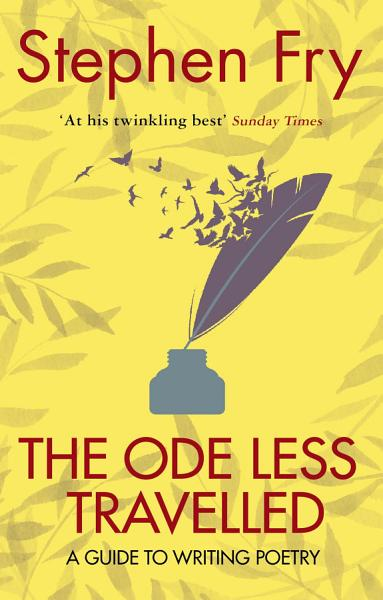 Download The Ode Less Travelled Book