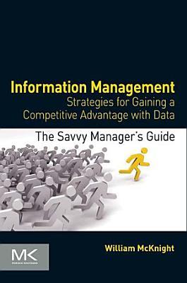 Information Management PDF