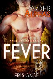 Fever: Complete Collection