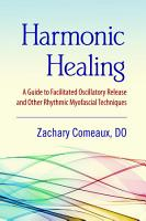 Harmonic Healing PDF