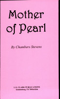 Mother of Pearl PDF