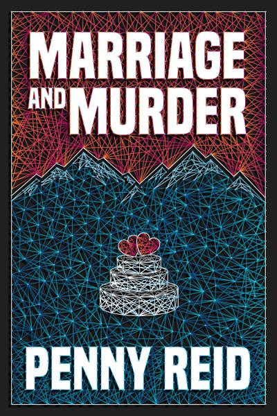 Download Marriage and Murder Book