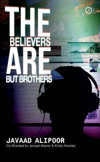 The Believers are But Brothers Book