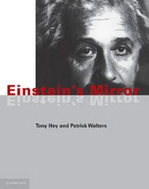 Einstein s Mirror
