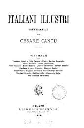 Italiani Illustri