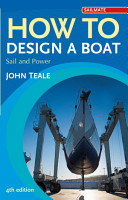 How to Design a Boat PDF