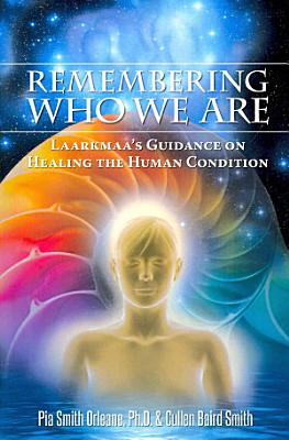 Remembering Who We Are PDF